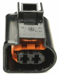 Connector Experts - Normal Order - CE2724 - Image 2