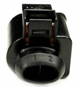 Connector Experts - Normal Order - CE2724 - Image 4