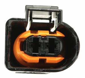 Connector Experts - Normal Order - CE2724 - Image 5