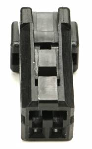 Connector Experts - Normal Order - CE2725F - Image 2