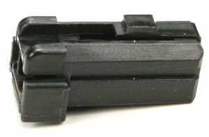 Connector Experts - Normal Order - CE2725F - Image 3
