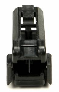 Connector Experts - Normal Order - CE2725F - Image 4