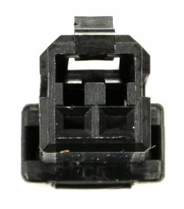 Connector Experts - Normal Order - CE2725F - Image 5
