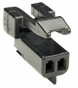 Connector Experts - Normal Order - CE2726F - Image 1