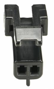 Connector Experts - Normal Order - CE2726F - Image 2