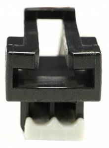 Connector Experts - Normal Order - CE2726F - Image 4