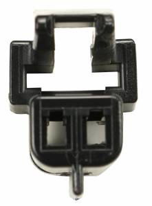 Connector Experts - Normal Order - CE2726F - Image 5