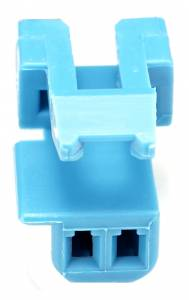Connector Experts - Normal Order - CE2727 - Image 2