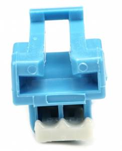 Connector Experts - Normal Order - CE2727 - Image 4