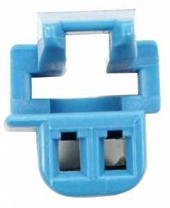 Connector Experts - Normal Order - CE2727 - Image 5