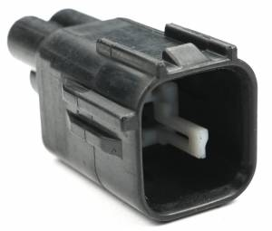 Connectors - 3 Cavities - Connector Experts - Normal Order - CE3052M2