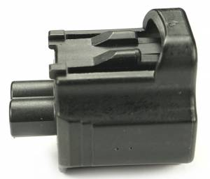 Connector Experts - Normal Order - Crankshaft Position Sensor - Image 2
