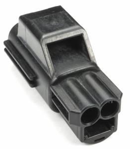 Connector Experts - Normal Order - Knock Sensor - Image 3