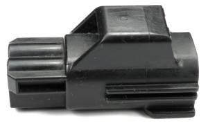 Connector Experts - Normal Order - Knock Sensor - Image 2
