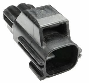 Connector Experts - Normal Order - Knock Sensor - Image 1