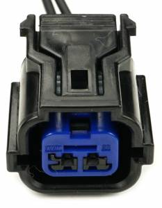 Connector Experts - Normal Order - CE2730A - Image 2