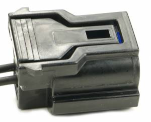 Connector Experts - Normal Order - CE2730A - Image 3