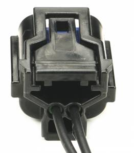 Connector Experts - Normal Order - CE2730A - Image 4