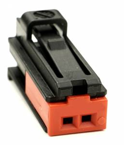 Connector Experts - Normal Order - CE2731 - Image 1