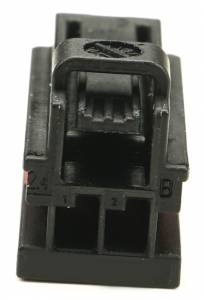 Connector Experts - Normal Order - CE2731 - Image 3
