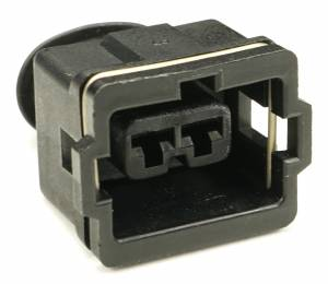 Connector Experts - Normal Order - CE2733 - Image 1