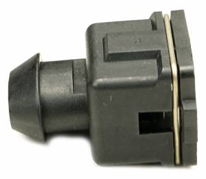 Connector Experts - Normal Order - CE2733 - Image 2