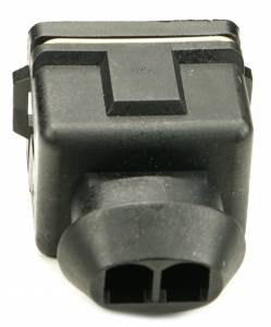 Connector Experts - Normal Order - CE2733 - Image 3