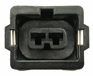 Connector Experts - Normal Order - CE2733 - Image 4
