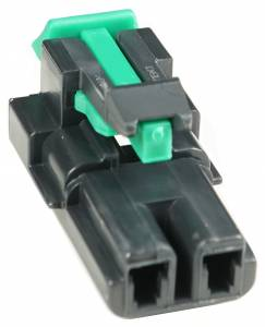 Connector Experts - Normal Order - CE2735 - Image 1