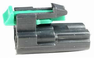Connector Experts - Normal Order - CE2735 - Image 3