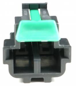 Connector Experts - Normal Order - CE2735 - Image 4