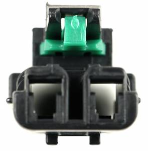 Connector Experts - Normal Order - CE2735 - Image 5