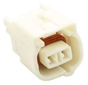 Connector Experts - Normal Order - CE2736 - Image 1