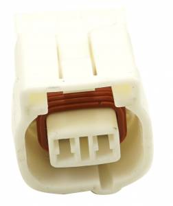 Connector Experts - Normal Order - CE2736 - Image 2