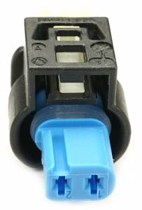 Connector Experts - Normal Order - CE2737 - Image 2