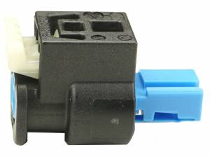 Connector Experts - Normal Order - CE2737 - Image 3