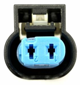 Connector Experts - Normal Order - CE2737 - Image 5