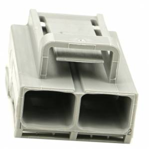 Connector Experts - Normal Order - CE2738 - Image 3