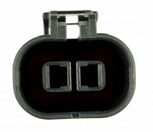 Connector Experts - Normal Order - HID Resistor Module - Image 4