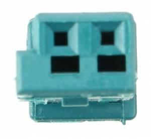 Connector Experts - Normal Order - Speaker - Front Door - Image 4