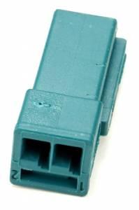 Connector Experts - Normal Order - Speaker - Front Door - Image 3