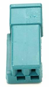 Connector Experts - Normal Order - Speaker - Front Door - Image 2