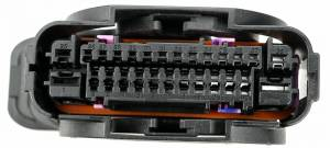 Connector Experts - special Order 200 - ABS Module - Image 6
