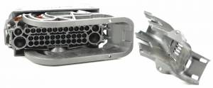 Connector Experts - special Order 200 - ABS Module - Image 5