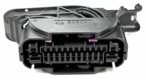 Connector Experts - special Order 200 - ABS Module - Image 2
