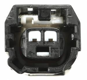 Connector Experts - Special Order 150 - Air Bag Sensor - Front Impact - Image 5