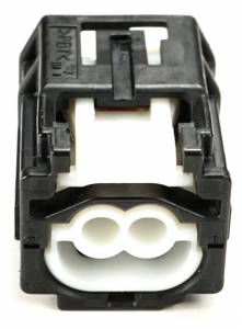 Connector Experts - Special Order 150 - Air Bag Sensor - Front Impact - Image 4