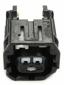 Connector Experts - Special Order 150 - Air Bag Sensor - Front Impact - Image 2