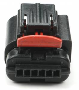 Connector Experts - Normal Order - Cooling Fan Clutch - Image 4
