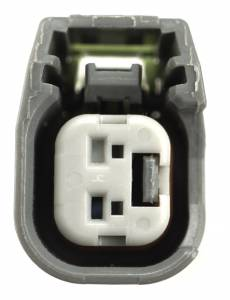 Connector Experts - Normal Order - Backup Lamp Switch - Image 5